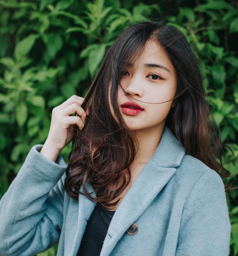 Jenni Chen